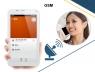 CUBE U51GT (3G+GPS)