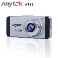 Anytek AT88A