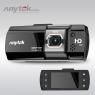 Anytek AT550